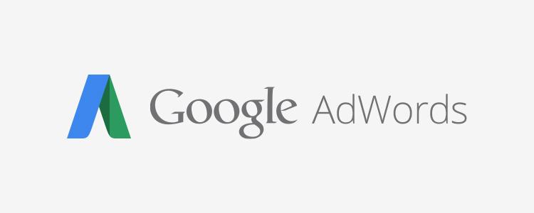 Získali jsme certifikaci pro Google Adwords